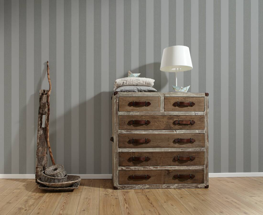 livingwalls tapete 302378. Black Bedroom Furniture Sets. Home Design Ideas
