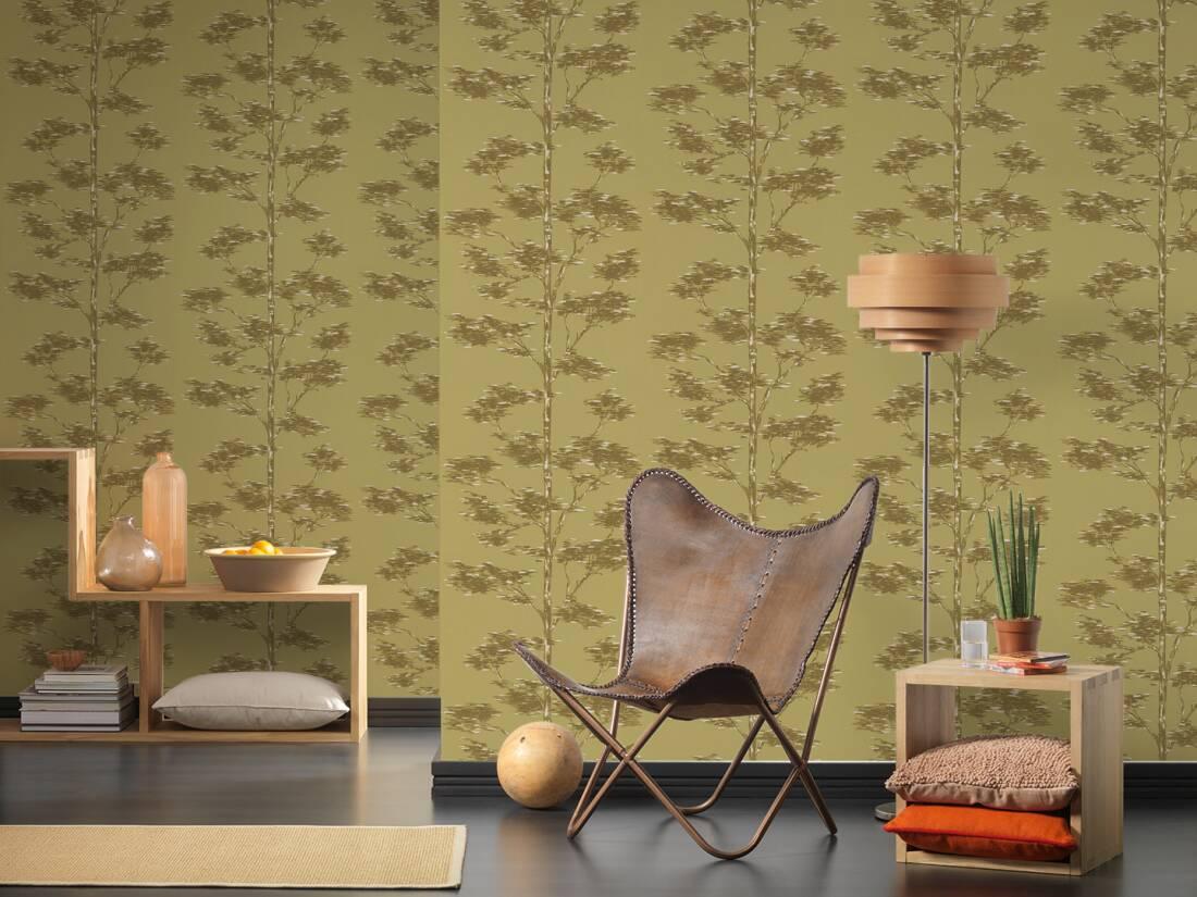 a s cr ation wallpaper 300571. Black Bedroom Furniture Sets. Home Design Ideas