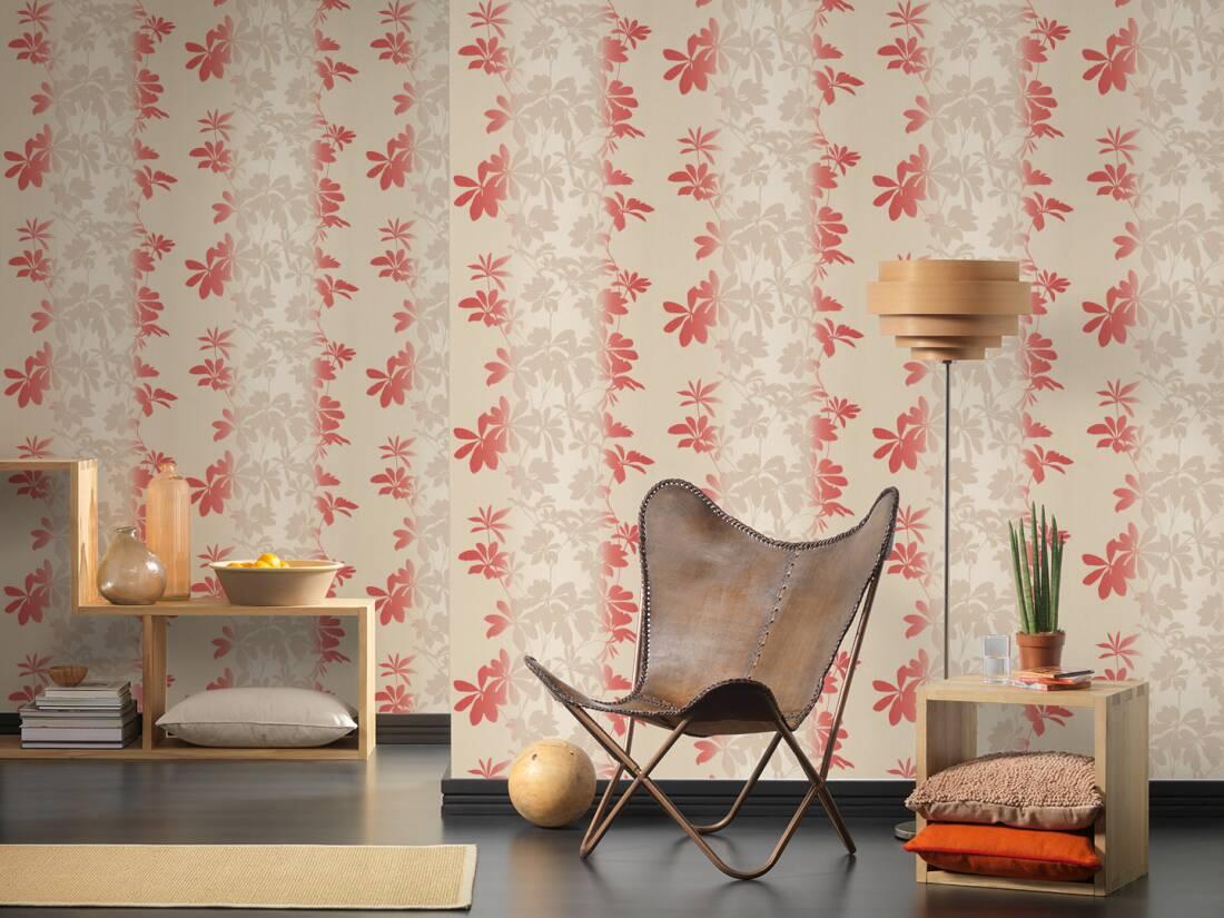 a s cr ation wallpaper 325844. Black Bedroom Furniture Sets. Home Design Ideas