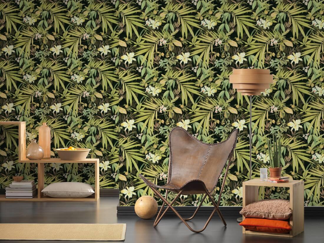 a s cr ation wallpaper 343793. Black Bedroom Furniture Sets. Home Design Ideas