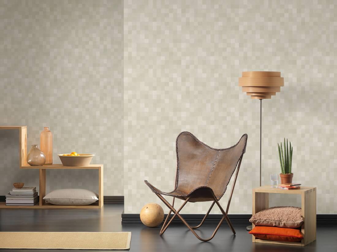 livingwalls wallpaper 363903. Black Bedroom Furniture Sets. Home Design Ideas