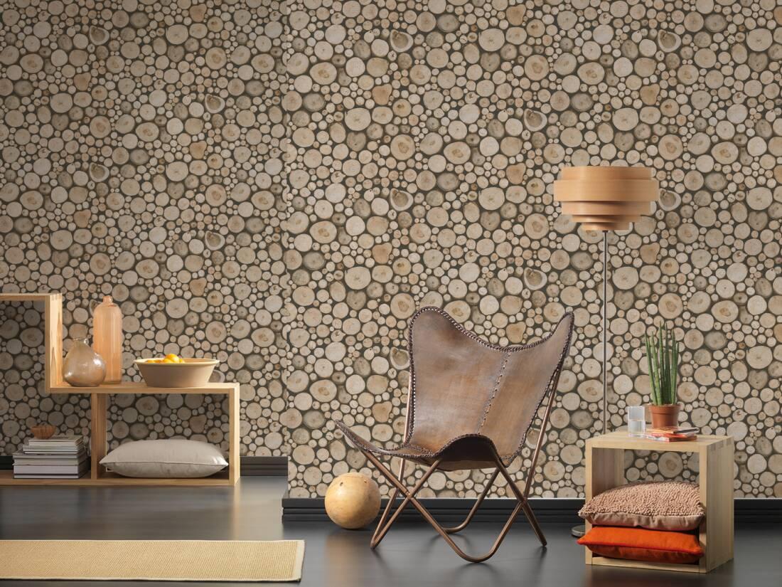 a s cr ation wallpaper 958361. Black Bedroom Furniture Sets. Home Design Ideas