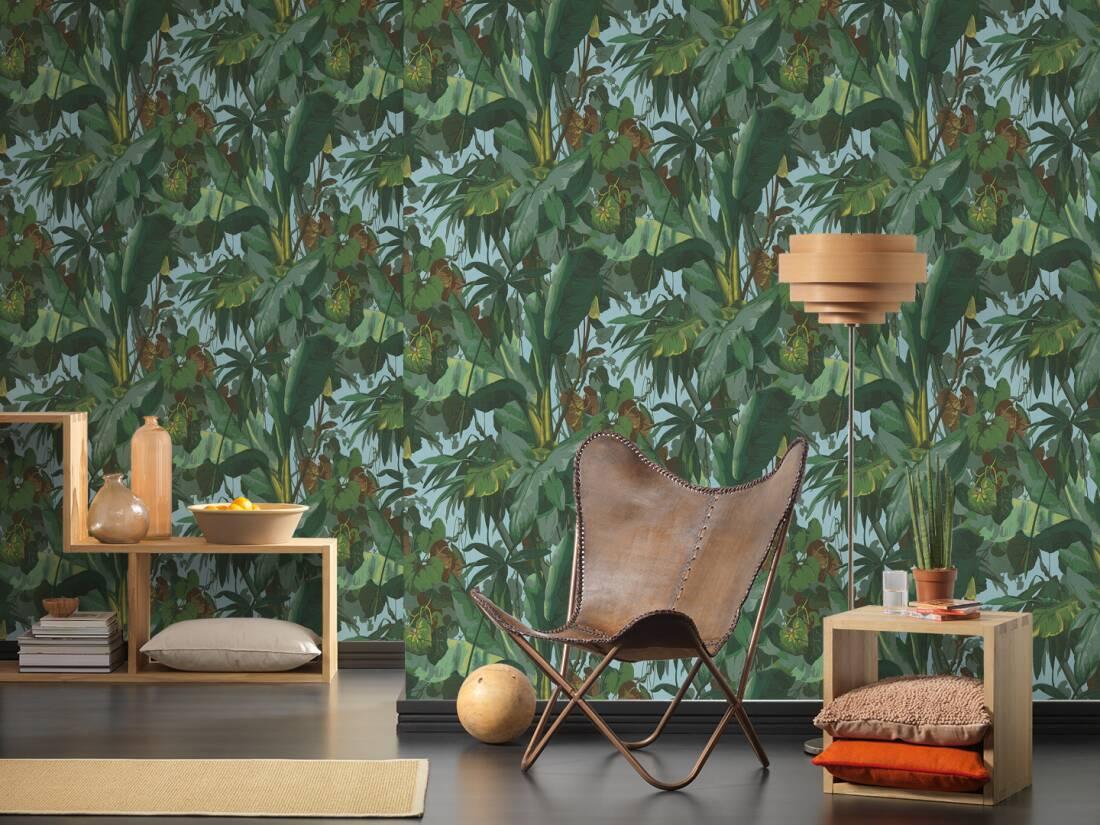 a s cr ation wallpaper 958981. Black Bedroom Furniture Sets. Home Design Ideas